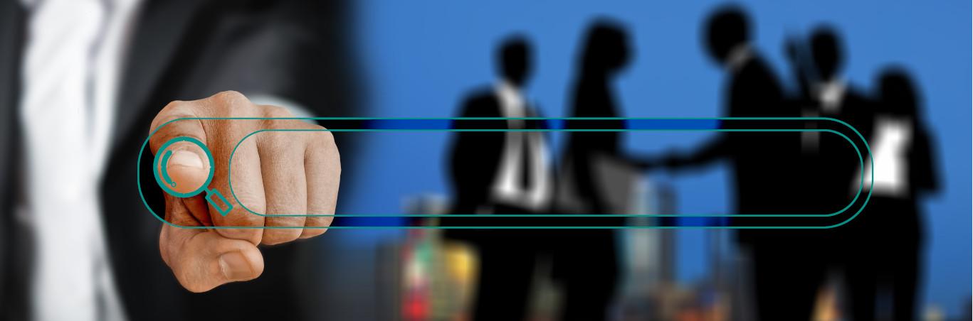 Zdjęcia headera desktop